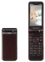 20060913w43s.jpg