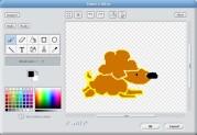 scratch_paint.jpg